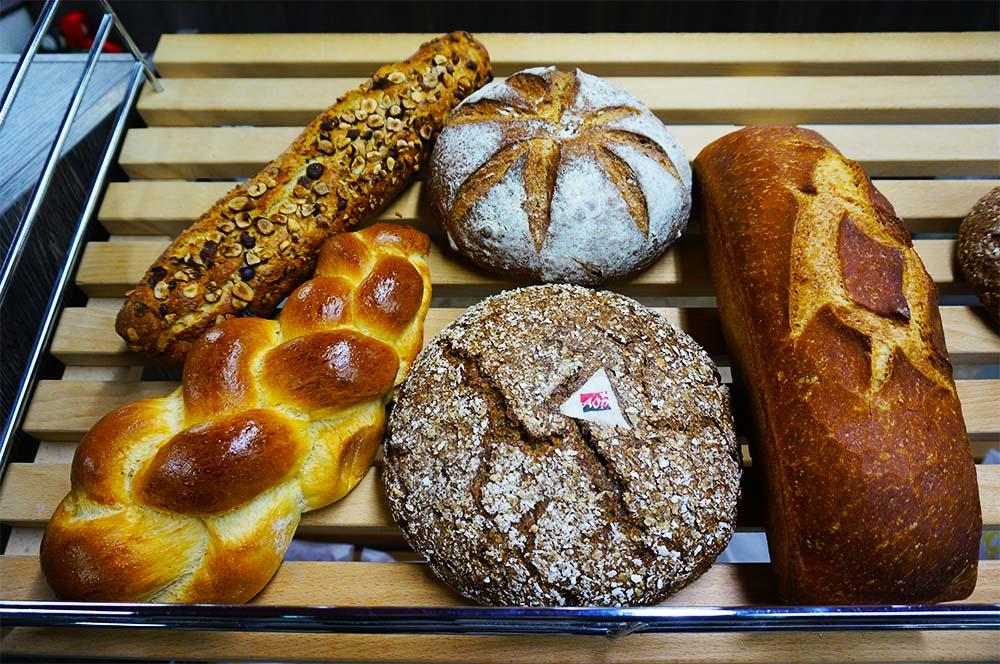 1-boulangerie