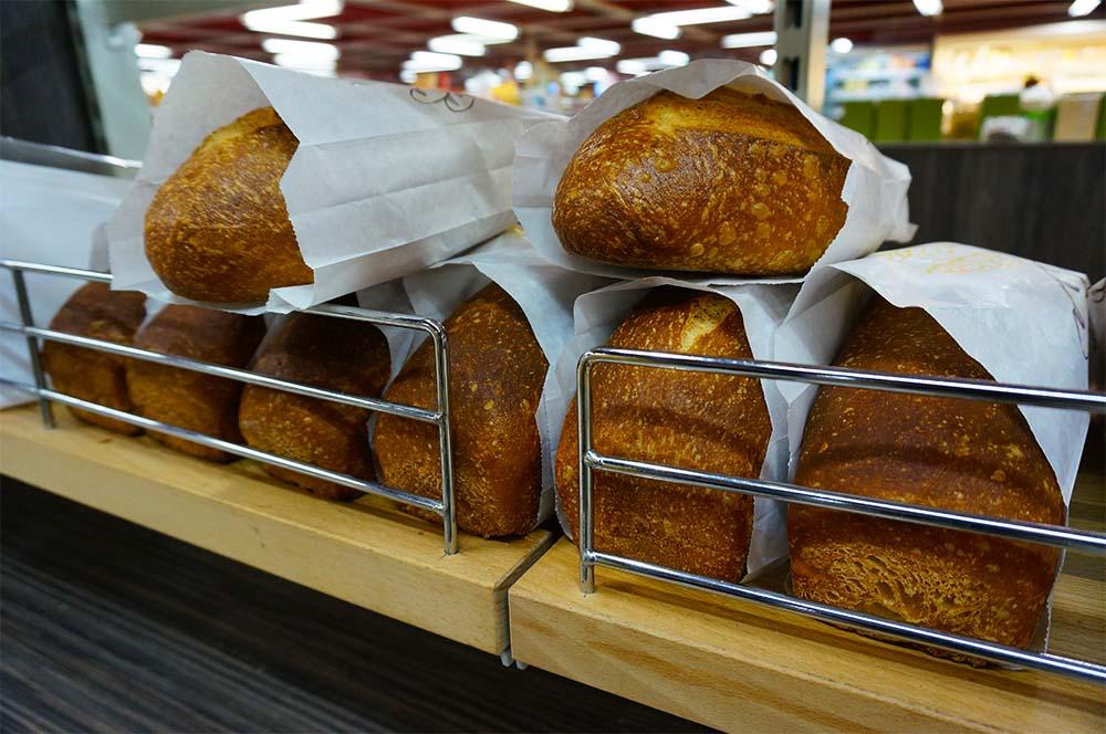 3-boulangerie