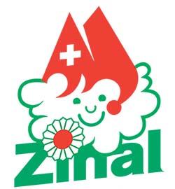 Supermarché Zinal